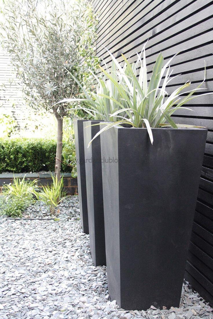 7 wichtige tipps die ihr bei der gestaltung eurer terrasse ... - Ideen Tipps Gestaltung Aussenraume