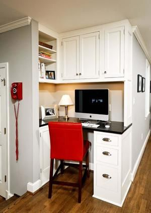 kitchen office wwwsomuchbetterwithagecom kitchen office cabinet. With These Must-haves, There\u0027s Nothing You Won\u0027t Be Able To Organize Kitchen Office Wwwsomuchbetterwithagecom Cabinet O