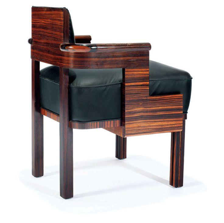 art deco furniture san francisco. custom designed for the somer u0026 kaufmann shoe store san francisco hva find this pin and more on art deco chairs art deco furniture u