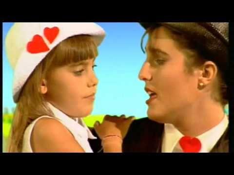 Más contenido exclusivo en www.telefe.com Chiquititas fue una telenovela argentina para toda la familia. Tuvo ocho temporadas y fue emitida por Telefe. Comen...