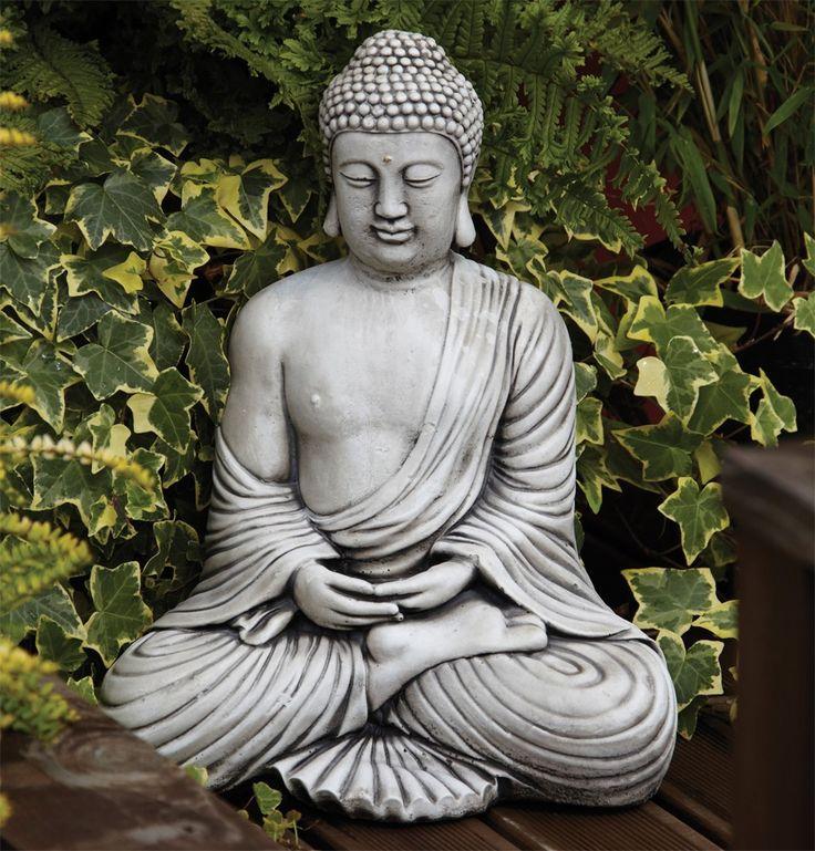 serene-thai-stone-buddha-statue--large-garden-ornament.jpg (JPEG-Grafik, 957×1000 Pixel) - Skaliert (85%)