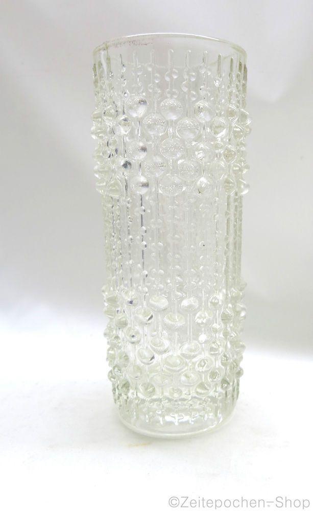 Sklo Union Czech Glass Design Frantisek Peceny - Pressglas
