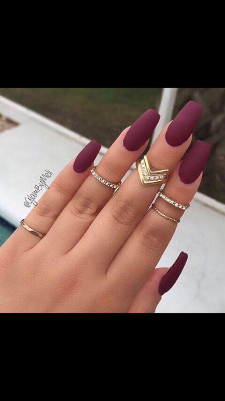 13 besten Nails Bilder auf Pinterest   Nagelkunst, Wunderschöne ...