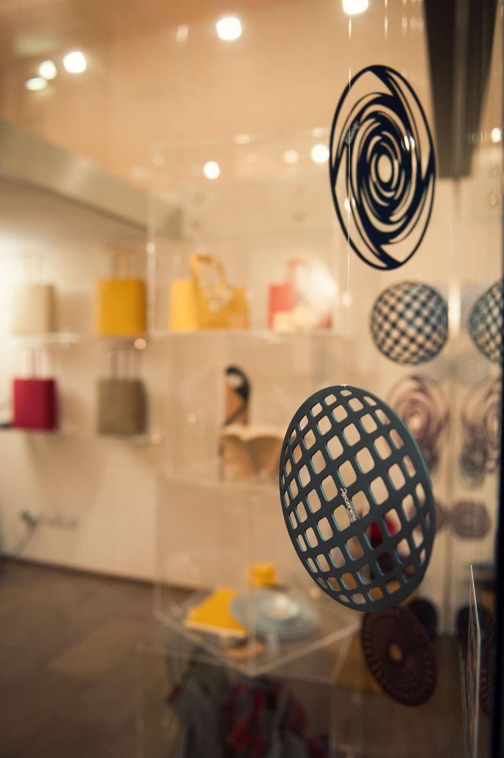 New Concept Store Regenesi  Via Caduti di Cefalonia 1/A ang. Via Rizzoli Bologna