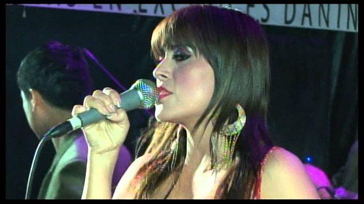 DUELE EL ALMA - CORAZON SERRANO (IRMA GUERRERO) - YouTube