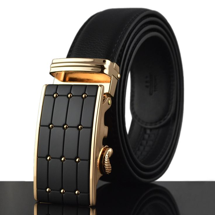 Automatic & Buckle Designer Leather Business belts     Tag a friend who would love this too!     Shipping Worldwide     Get it here ---> https://mymonsterdeal.com/automatic-buckle-designer-leather-business-belts/