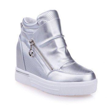 Sneakers | Cheap Womens Athletic Shoes Online Sale | Dresslily.com