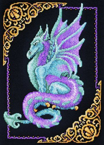 1000 images about dealing with dragons on pinterest dragon touch lamp and the enchanted forest - Guarding dragon accent table ...