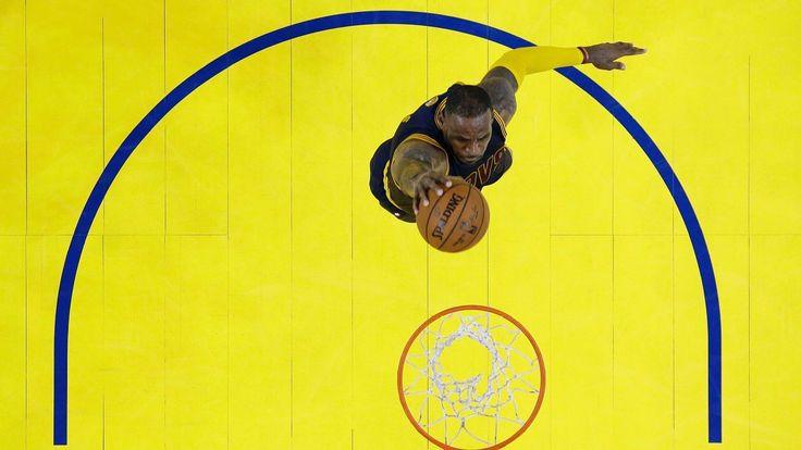 ESPN Fantasy Basketball 101 #FansnStars