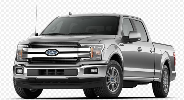 Ford Motor Company - Win a 2018 F-150 and Trip to Super Bowl LI - http://sweepstakesden.com/ford-motor-company-win-a-2018-f-150-and-trip-to-super-bowl-li/