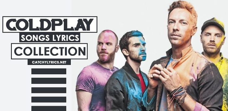 Are you guys want the best band Coldplay Songs Lyrics that you would love to read, listen and dance like a crazy, Then you came...[ReadMore..]