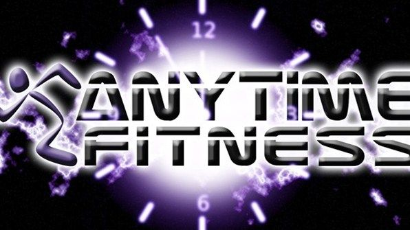 anytime fitness logo | Anytime Fitness Gyms Mobile, Alabama Fitness Centers Mobile