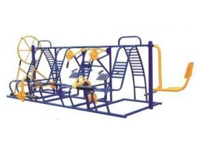 Global Outdoor Power Equipment Sales  Industry Research Report 2016 @ http://www.orbisresearch.com/reports/index/global-outdoor-power-equipment-sales-market-2016-industry-trend-and-forecast-2021