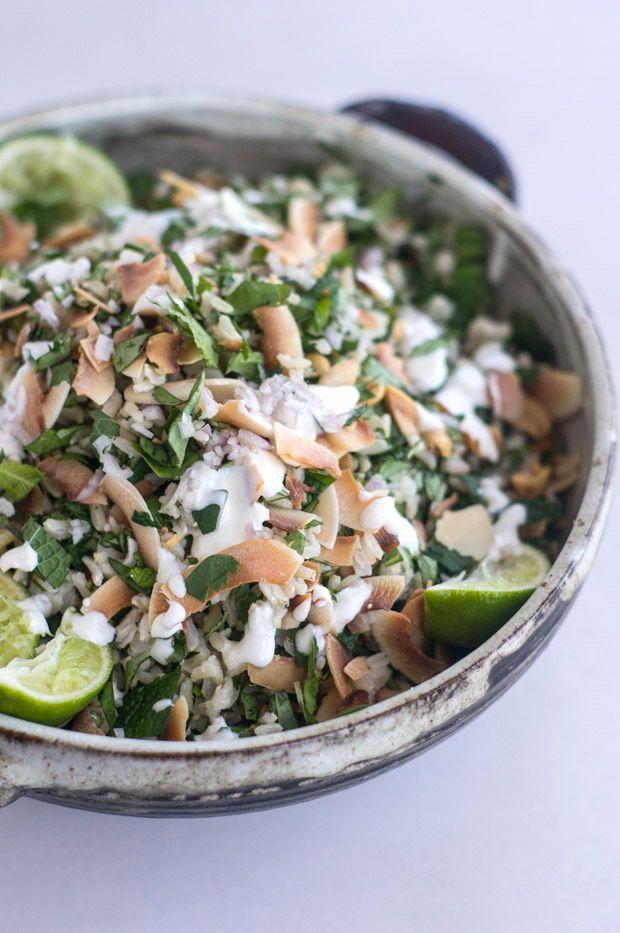 images about salads on Pinterest | Potato Salad, German Potato Salads ...