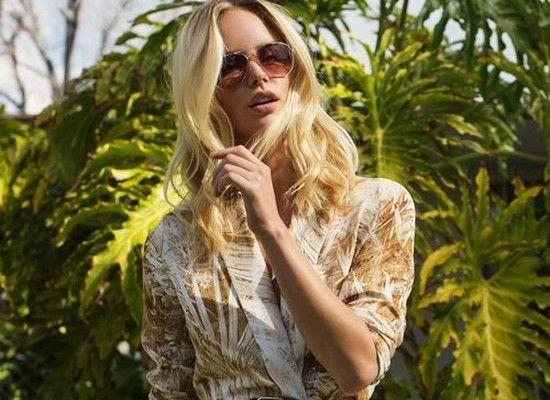 2015 İlkbahar Yaz Batik Elbise Modelleri | kadın ve trend