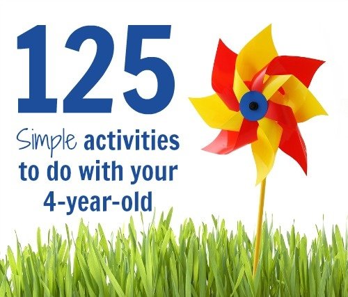 short coats for women 125 SIMPLE Activities to do with your 4 year old  This is such an awesome database of free kids activities   activities  kids  educational