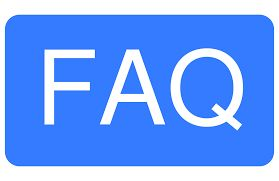 FAQ  What do you inspect?  Know more from here http://www.summertonbi.com.au/adelaide/faq