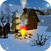 Winter Craft Survival Sim 3D v1.0 (Full) APK  http://ift.tt/1U724V6