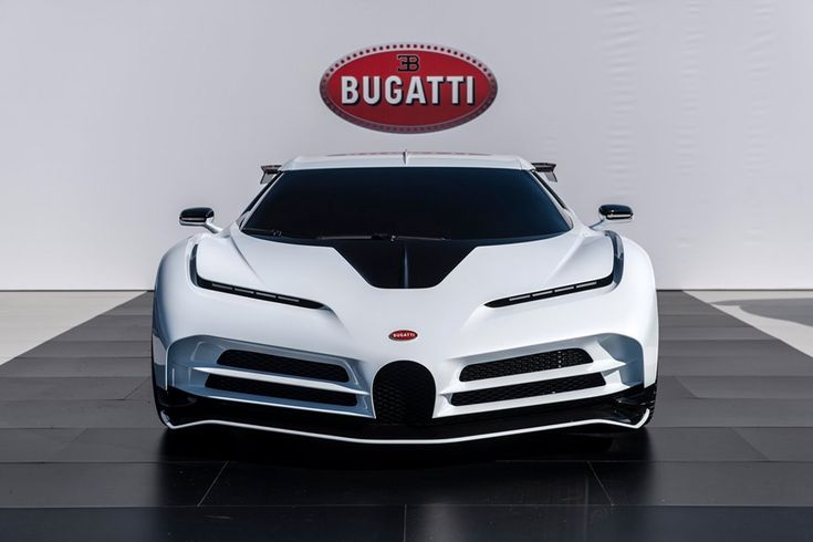 For the past 17 years, enthusiasts have flocked to The Quail, A Motorsports Gathering to see some of the hottest vehicles that automakers the world over have to offer. Bugatti, Lamborghini Huracan, Koenigsegg, Ferrari Car, Lexus Lc, Mclaren F1, Acura Nsx, Pagani Huayra, Quail