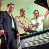 GTA V de Rockstar Games | Ca Dépend Des Jours le webzine culturel versatile
