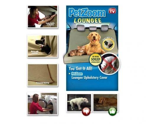 Yeni ürünümüz Evcil Hayvan Araç Koltuk Koruma Şiltesi  stoklarımıza girmiştir- Daha fazla hediyelik eşya,hediyelik,bilgisayar ve pc,tablet ve oto aksesuarları kategorilerine bakmanızı tavsiye ederiz http://www.varbeya.com/urun/evcil-hayvan-arac-koltuk-koruma-siltesi