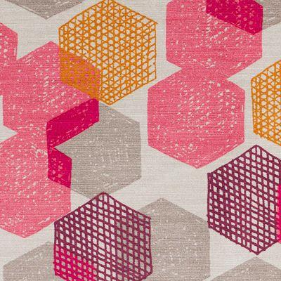 print & pattern: NEW SEASON - villa nova