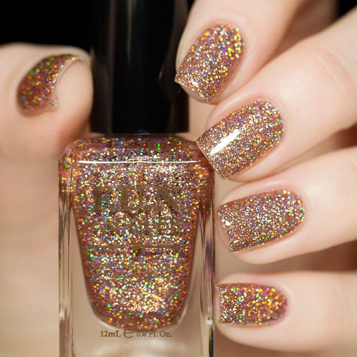Fun Nail Polish: 17 Best Ideas About Fun Lacquer On Pinterest