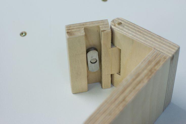 ber ideen zu holzarbeiten shop auf pinterest. Black Bedroom Furniture Sets. Home Design Ideas