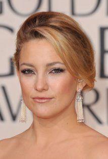 Kate Hudson was born on April 19th, 1979 in LOS ANGELES, CALIFORNIA, USA - IMDb http://www.imdb.com/name/nm0005028/