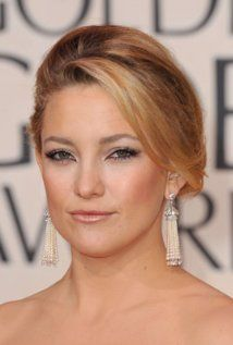 Kate Hudson was born on April 19th, 1979 in LOS ANGELES, CALIFORNIA, USA - IMDb http://www.imdb.com/name/nm0005028/