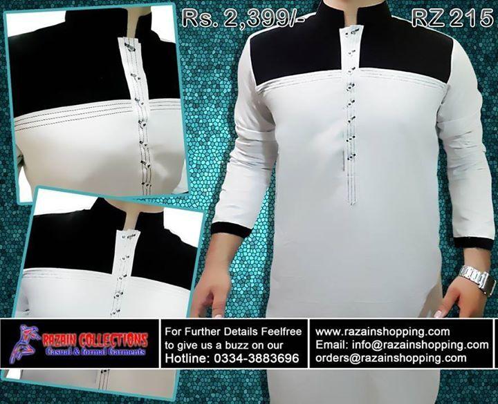Image result for mens shalwar kameez design 2015