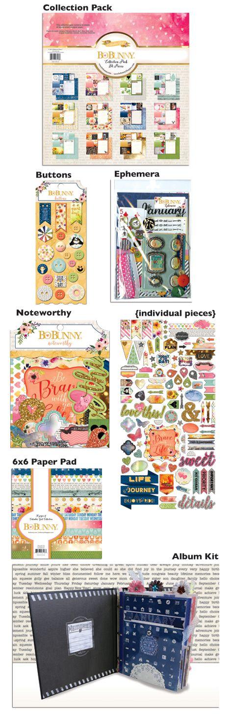 Calendar Girls Ideas : Best collections images on pinterest rabbit