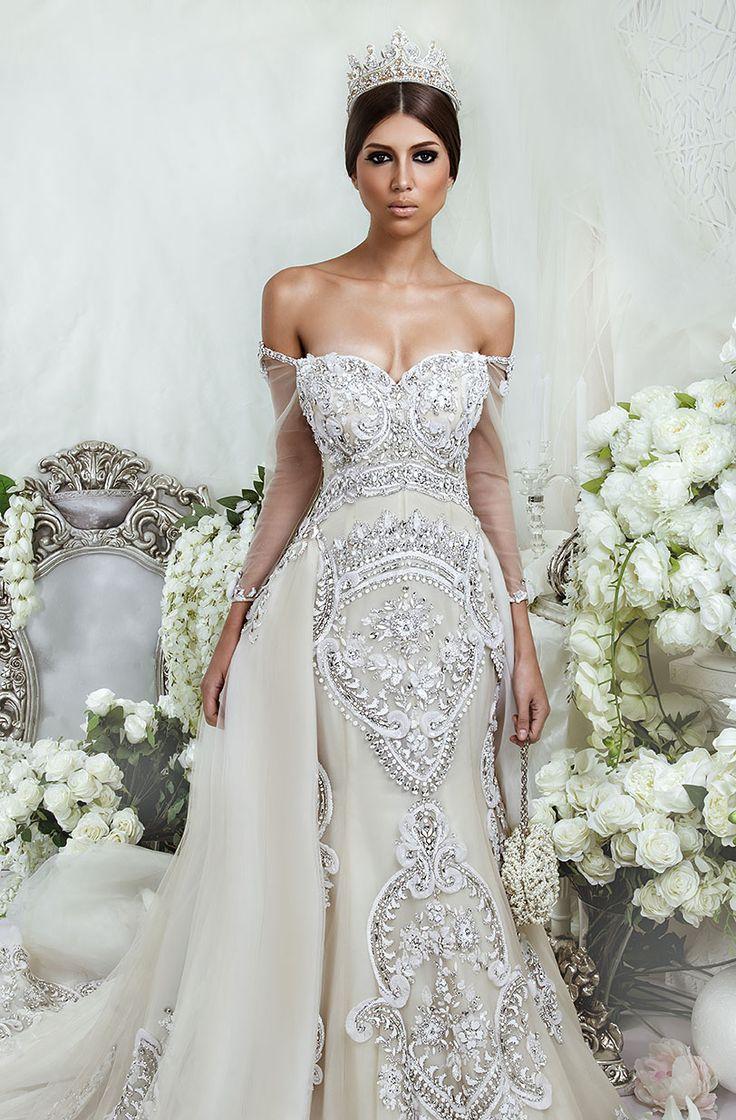 Second marriage wedding dresses plus size   best wedding dresses images on Pinterest  Wedding bridesmaid