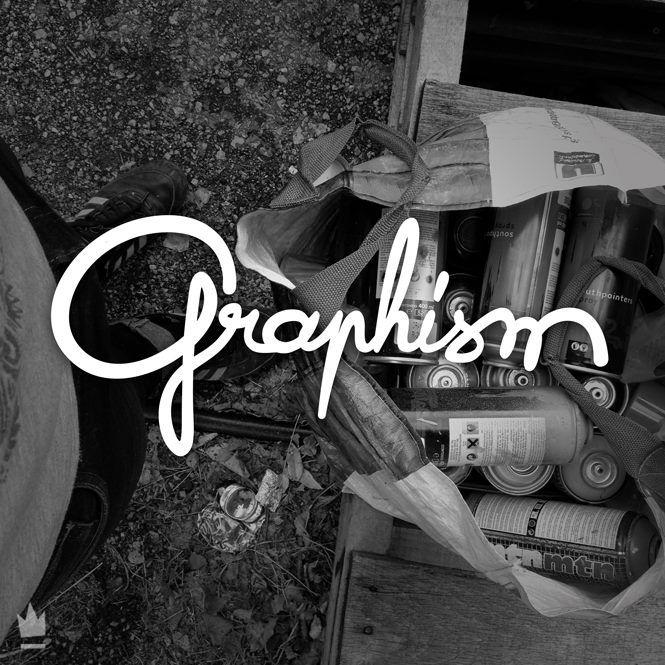 Graphism - L_st