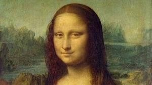 Cientista diz ter descoberto imagens ocultas em Mona Lisa || Exame.com