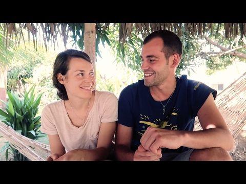[NV#087] Co powinny wiedzieć młode małżeństwa? - YouTube