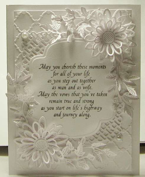 1000 images about wedding card verses on pinterest