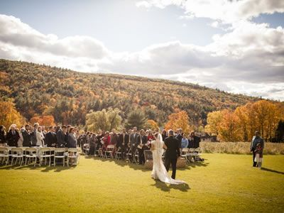 The Barn at Montague Retreat Center Montague Massachusetts Wedding Venues 1