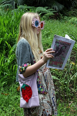 25 Best Ideas About Literary Costumes On Pinterest