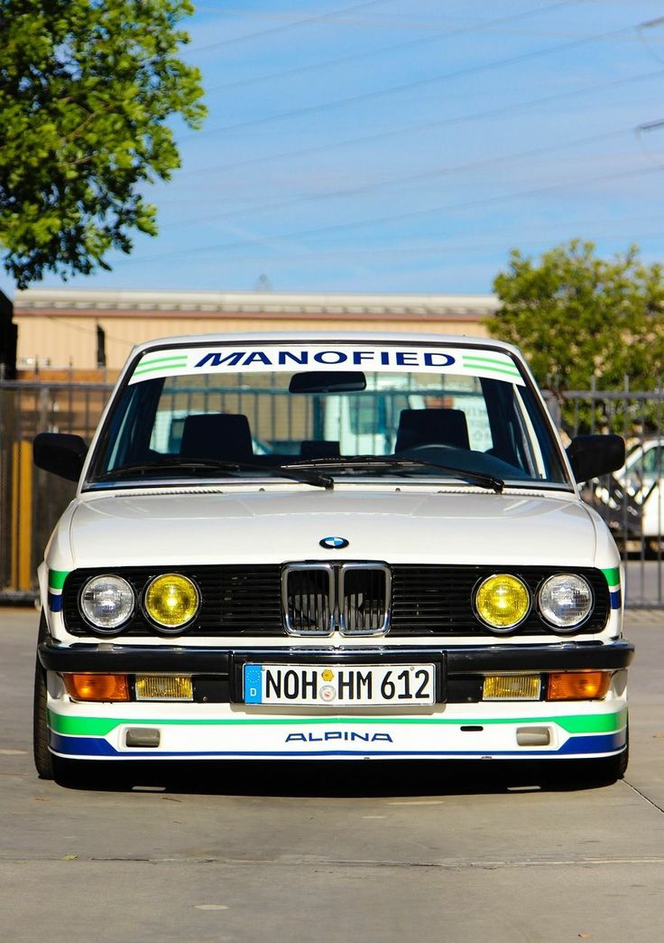275 best E28 images on Pinterest | Bmw cars, Bmw classic and Bmw e28