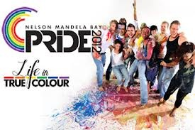 Port Elizabeth Gay Pride 2012