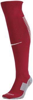 Nike Stadium Over-the-Calf Soccer Socks