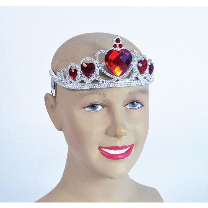 Perfect for Princess & Hen Party themed events!