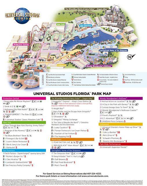 Show Me A Map Of Orlando Florida.Mapas E Enderecos Para Sua Viagem Para Orlando Foco Em Orlando