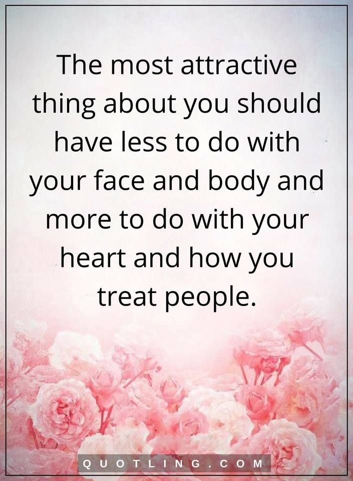 Inspirational Quotes Life Lessons Mesmerizing 318 Best Life Lessons Quotes Images On Pinterest  Quotes About
