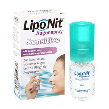 Lipo_Nit_Augenspray_Sensitive_Lensspirit
