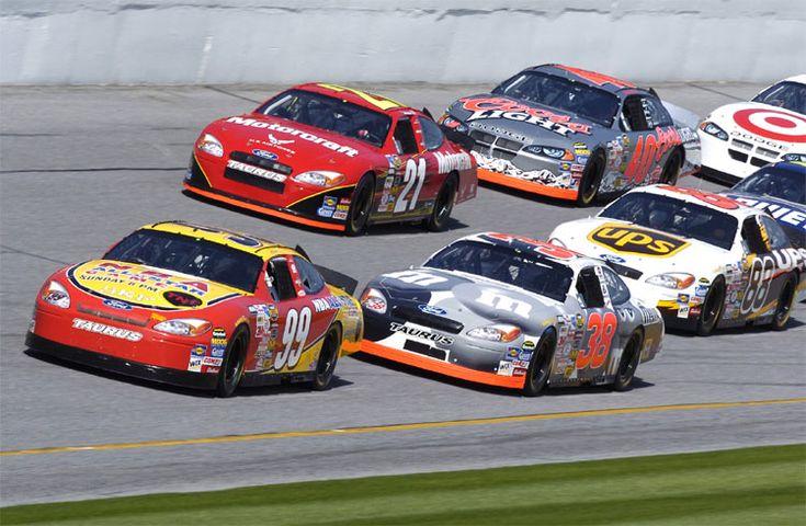 NASCAR FANS - Google Search