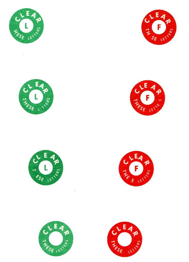bates method eye exercises pdf