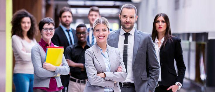Qualifizierte kaufmännische Fach- und Führungskräfte - PeDiMa Süd - Ihr Personaldienstleister für qualifizierte kaufmännische Fach- und Führungskräfte