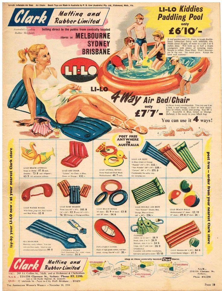 best 25 li lo ideas on pinterest faschingsmasken. Black Bedroom Furniture Sets. Home Design Ideas